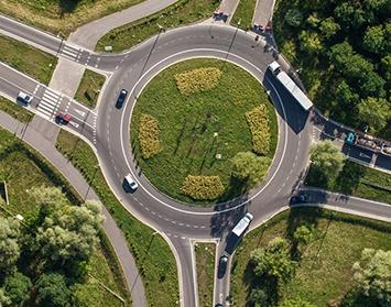milwaukee-car-accident-attorneys-roundabouts-advice.jpg