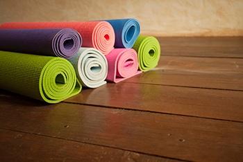 top-fitness-classes-in-milwaukee.jpg