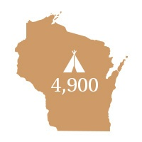 Wisconsin-campsites-milwaukee-car-accident-attorney.jpg