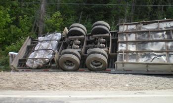 Milwaukee-truck-accident-lawyers.jpg