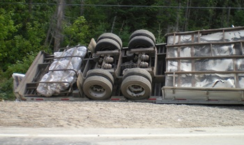 Milwaukee-truck-accident-lawyers