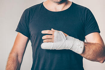 Foundry-accident-injury-lawyers