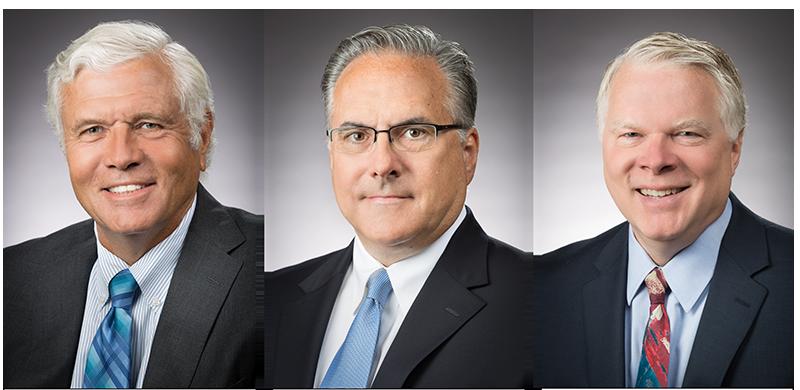 best-lawyers-2021-1-1