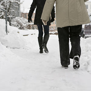 slip-fall-case-persona-injury-snow