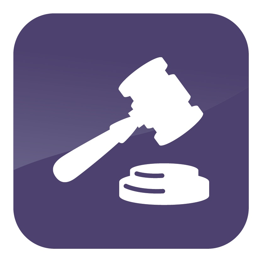 become-lawyer-icon-polysci-02.jpg