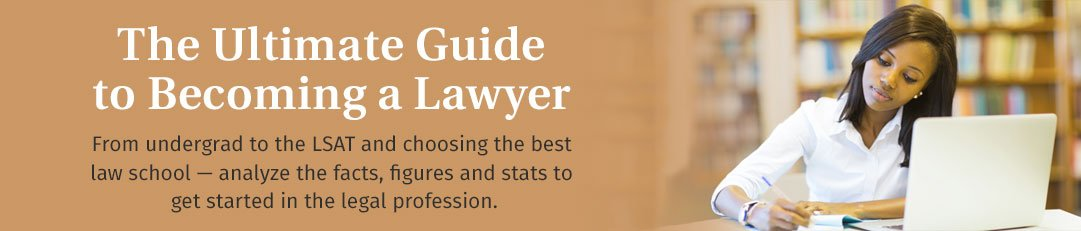 becoming-lawyer-banner.jpg
