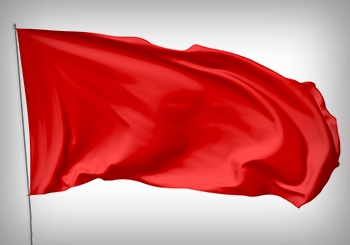 red-flag-personal-injury-investigation