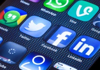 social-media-insurance-claim-investigation