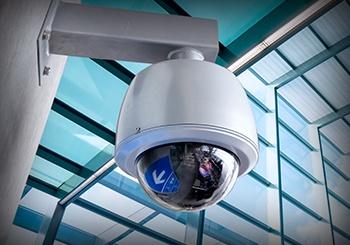 video-surveillance-insurance-claim-investigation
