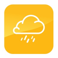 Document the weather after a car accident