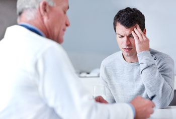 seek-medical-attention-after-car-accident