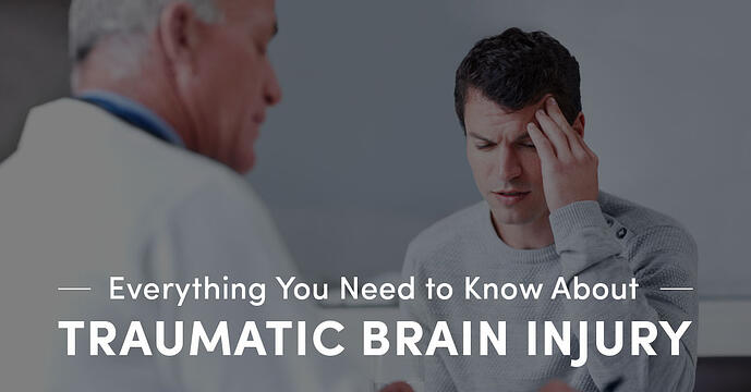 everything-you-need-to-know-about-traumatic-brain-injury