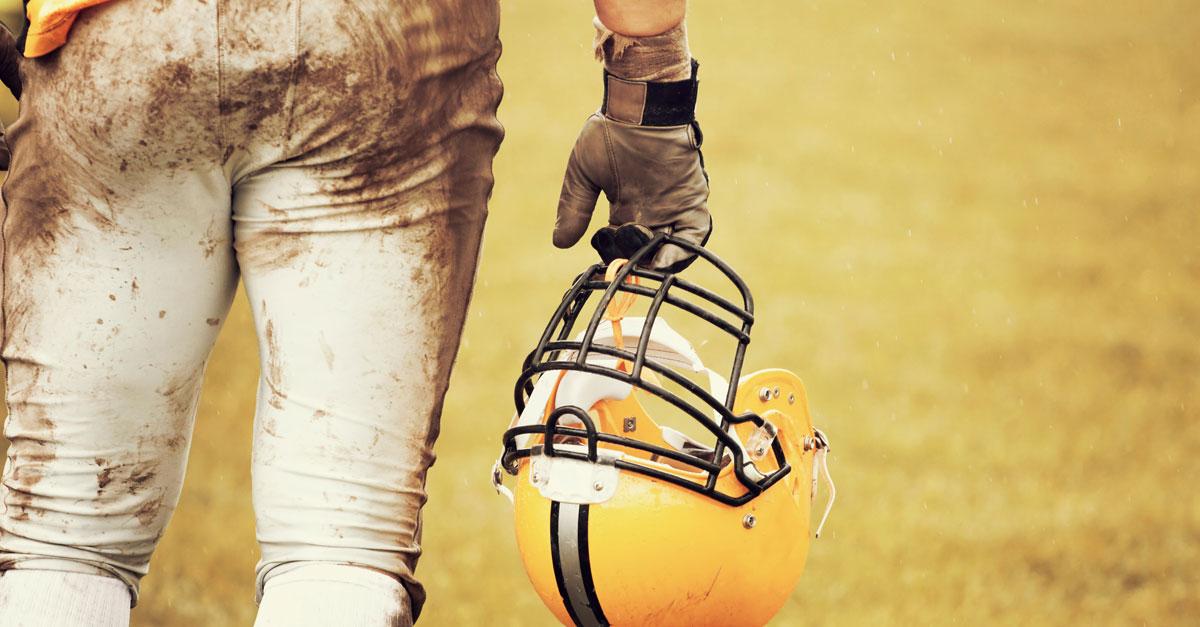 football-brain-injury-concussion-legal-information