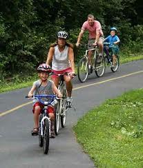 family_on_bike.jpg