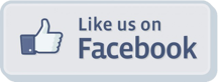 Like GiveBackMKE on Facebook