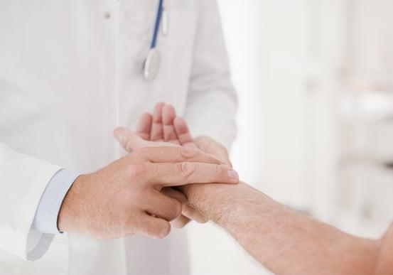 MP-doctor-2-blog.jpg