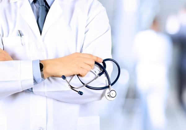 MP-doctor-blog.jpg