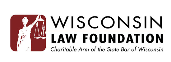 Keith Stachowiak honored as Fellow of the Wisconsin Law Foundation
