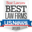best-law-firms-badge-1