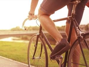 bike-blog-mp