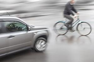 bike-crash-mp