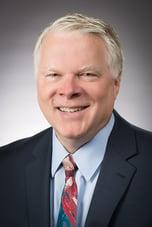 Murphy-Prachthauser-Keith-Stachowiak-Fellow-Wisconsin-Law-Foundation