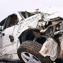 car-accident-lawyer-milwaukee.jpg