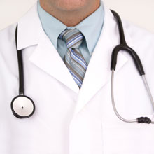 medical-malpractice-attorney.jpg