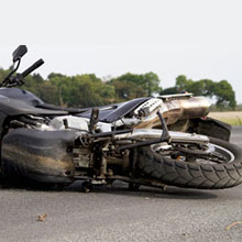 motorcycle-accident-attorney.jpg