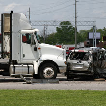 MP-expertise_truck-accident