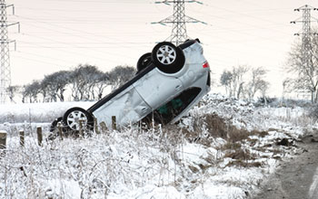 Car accident lawyers Milwaukee