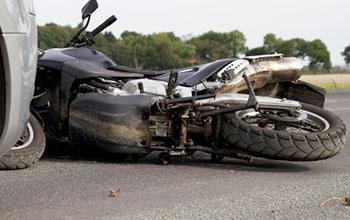 Milwaukee-motorcycle-accident-attorney.jpg