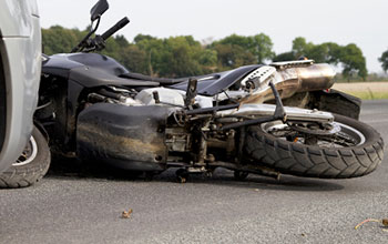 page-motorcycle-accident