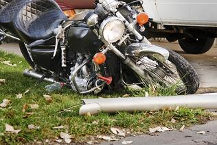 motorcycle-accident-report