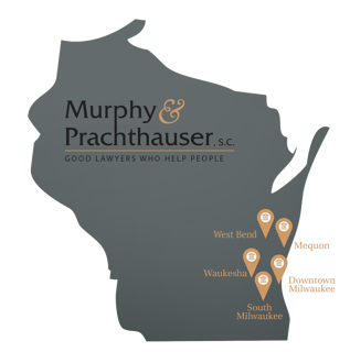 Wisconsin personal injury attorneys
