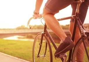 Wisconsin bicycle insurance