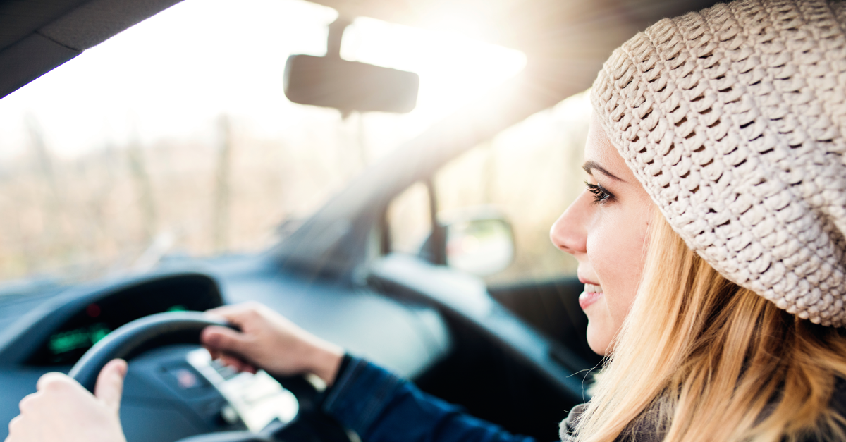 how-to-reduce-distracted-driving