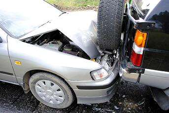 How Do I Determine Negligence In A Car Accident