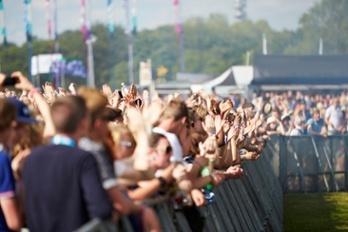 festival-image.jpg
