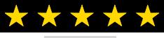 stars_w_line.png