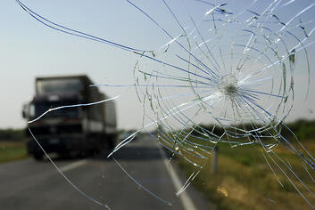 truck-accident-blog