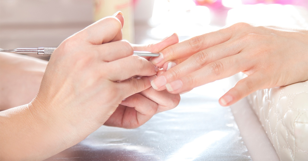 8 Wisconsin Laws You Should Know Before Your Manicure Or