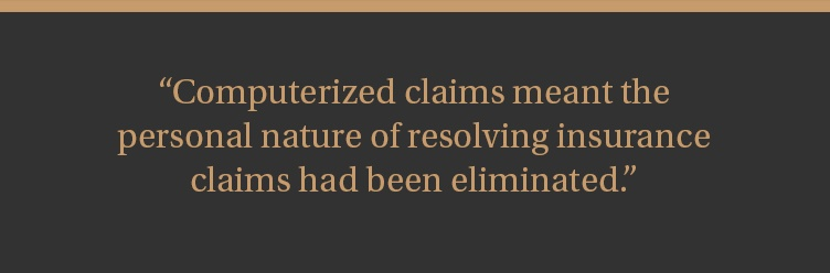 MP_ComputerizedClaims_Quote_Blog.jpg