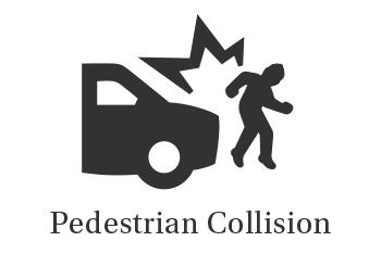 MP_PedestrianCollision_icon.jpg