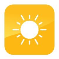MP_Sun_icon.jpg