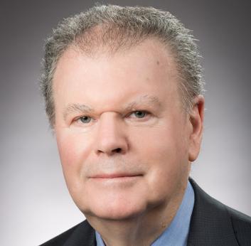 Milwaukee personal injury attorney, Joe Zimmermann