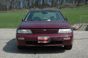 Martinez-car-300x199