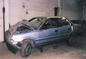 Sukowski1-300x206