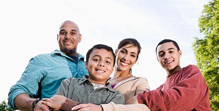 cta-placeholder-family-350.jpg