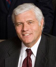 Don Prachthauser - Milwaukee Personal Injury Attorney